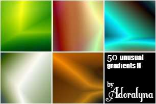 more_unusual_gradients