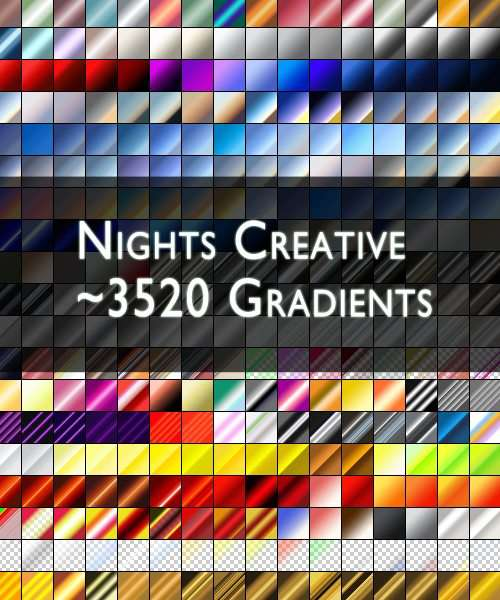 ncreative_3520_ps_gradients