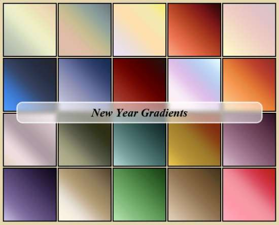 new_year_gradients_for_photoshop