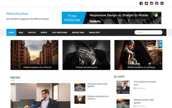 newsanchor_responsive_wordpress_theme