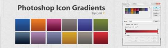 ps_adobe_icon_gradients