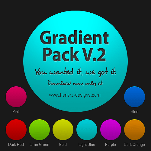 ps_freebie_gradient_pack_2