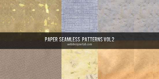 paper_seamless_patterns_pat