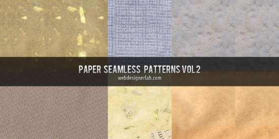 paper_seamless_patterns_pat