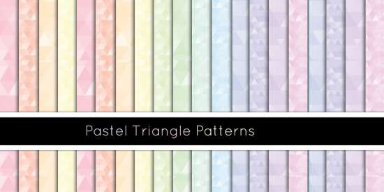 pastel_triangle_patterns_pat