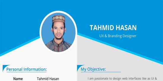 personal_resume_template_psd