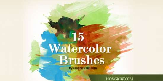 photoshop_watercolor_brushes_abr