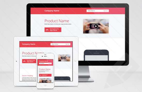 responsive_product_page_template