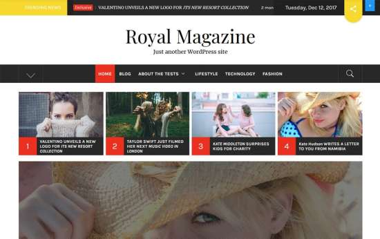 royal_magazine