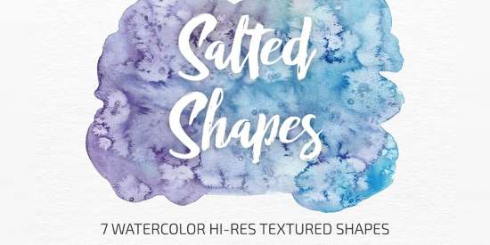 salted_watercolor_shapes_eps_png
