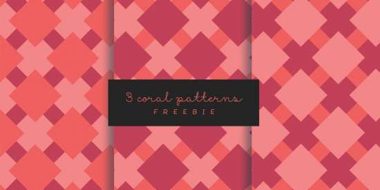seamless_coral_patterns_eps