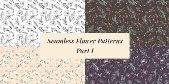 seamless_flower_patterns_ai