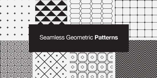 seamless_geometric_vector_patterns_ai