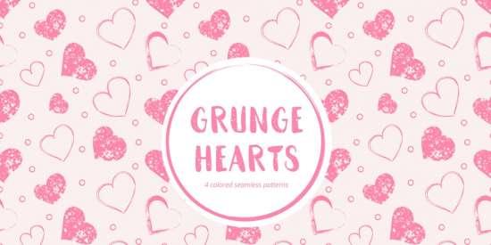 seamless_grunge_hearts_pattern_ai_eps_png