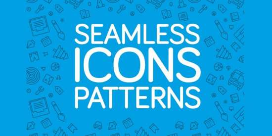seamless_icons_patterns_png
