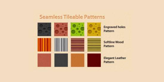 seamless_tileable_patterns_pat_jpg