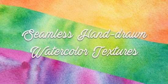 seamless_watercolor_textures_jpg