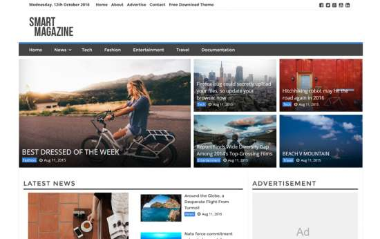 smart_magazine_responsive_wordpress_theme