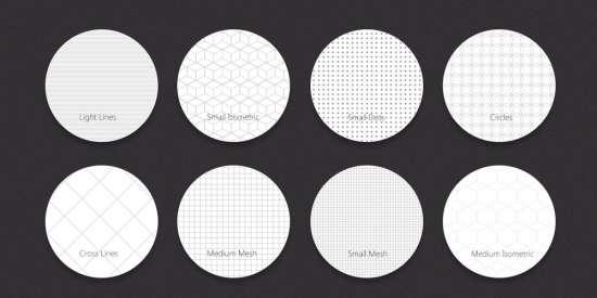 subtle_patterns_for_web_png