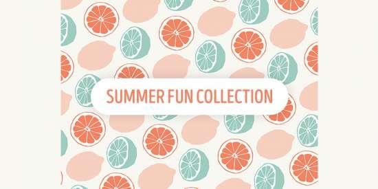 summer_fun_patterns_collection_jpeg