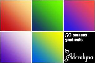 summer_gradients