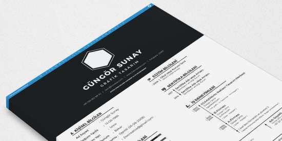 sunay_resume_template_psd