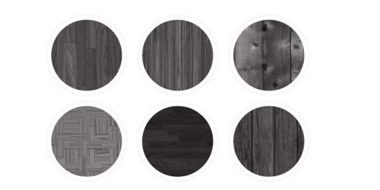 tileable_dark_wood_texture_patterns_psd_jpg_pat