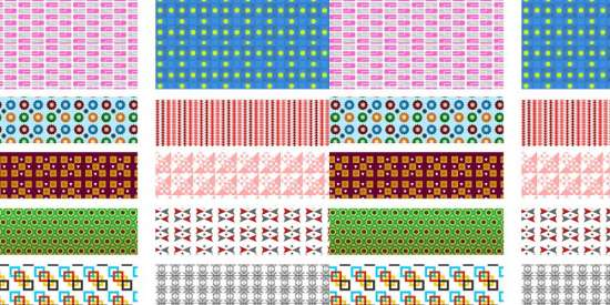 tileable_photoshop_patterns_pat