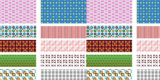 tileable_photoshop_patterns_pat