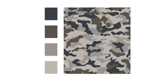trendy_camo_clothing_army_patterns_ai_ase_jpg