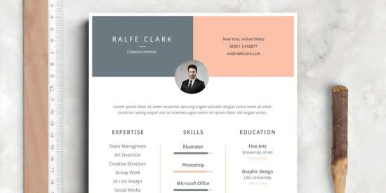 velli_resume_template_ai