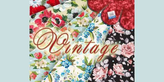 vintage_floral_patterns_pat