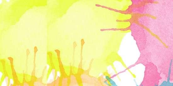 watercolor_paint_blobs_photoshop_brush_abr