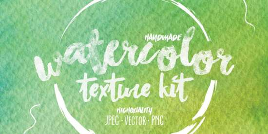 watercolor_texture_kit_jpg_png