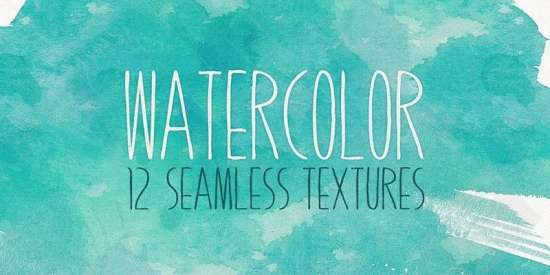 watercolor_textures_jpgpat