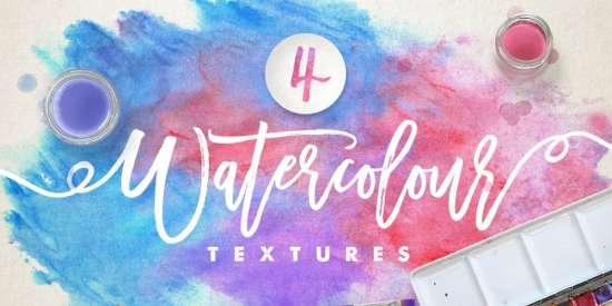 watercolor_textures_jpg