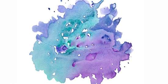 watercolor_textures_png_jpg