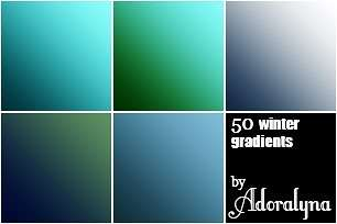 winter_gradients