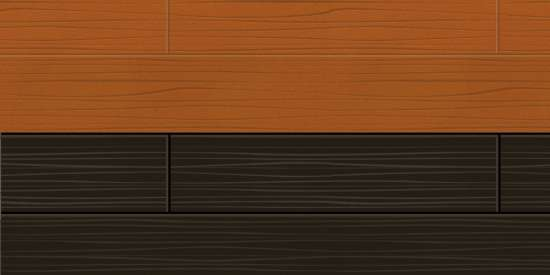 wood_pattern_psd_png