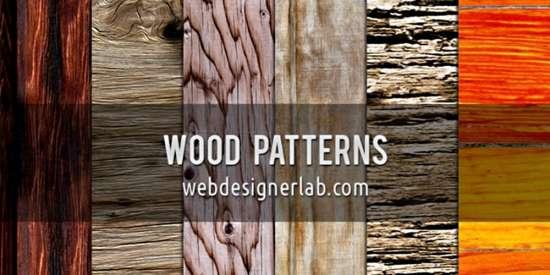 wood_patterns_pat