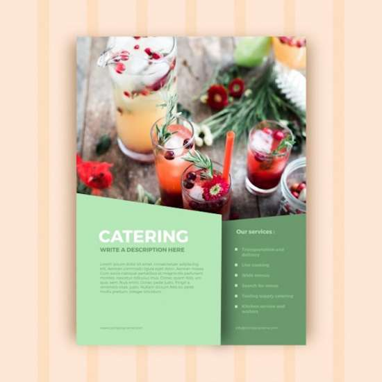 abstract_catering_business_brochure_template