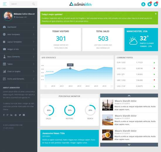 administer_admin_template