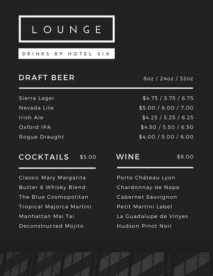 lounge_drink_menu
