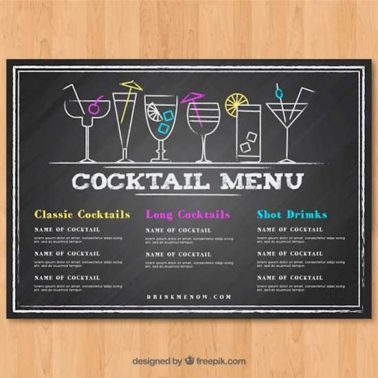 cocktail_menu_template_in_blackboard_style