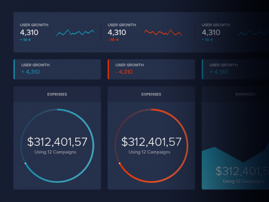 dark_dashboard_ui_psd