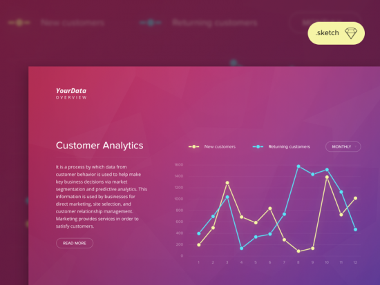 free_analytics_dashboard_ui