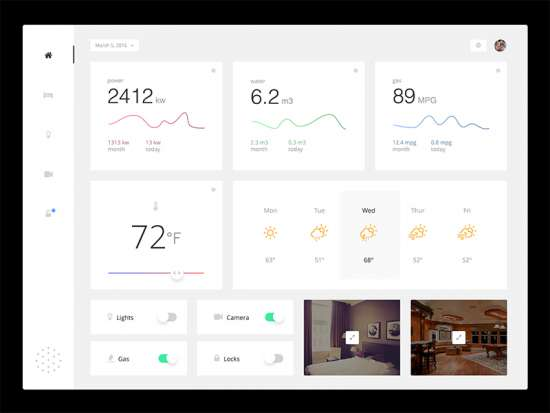home_monitoring_dashboard_psd