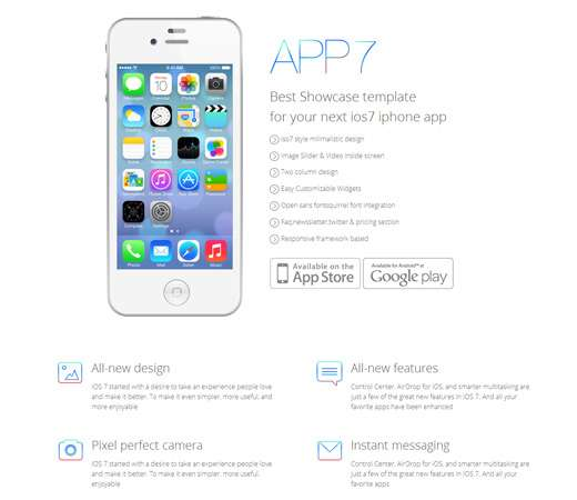 ios7_app_responsive_app_landing_page_website_template