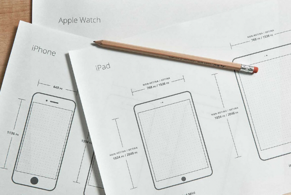30_printable_apple_ui_prototypes