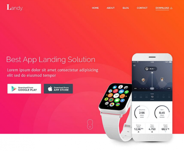 landy_responsive_html5_css3_app_landing_page_template